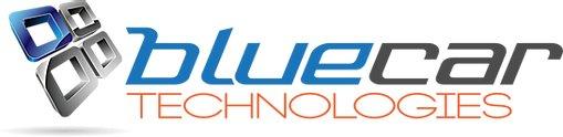 BlueCarTechnologies