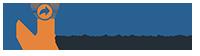 netDocShare Logo