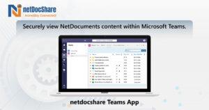 NetDocuments-newblog2