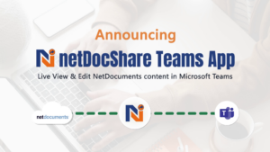 netDocShare-teams-video-cover