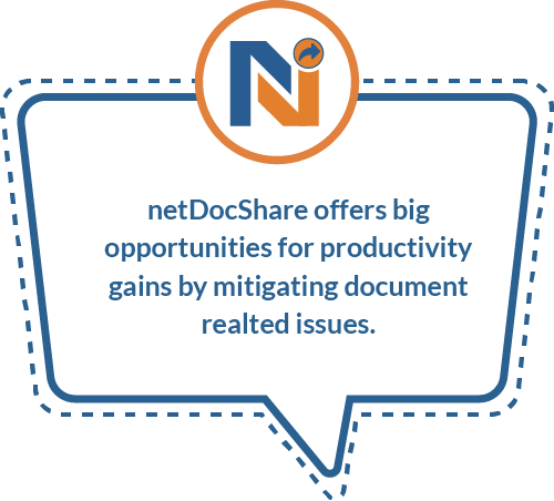 netDocShare-mitigating-doc-related-issues.png