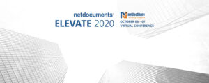 ND-elevate-banner-2-1