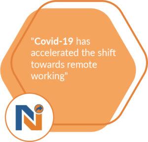 netDocShare-covid-19-remote-working