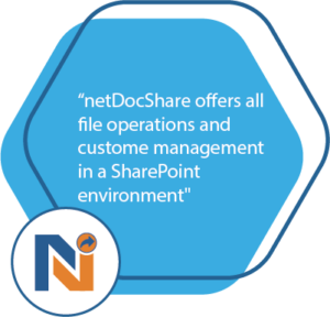 netDocShare-file-operation-custom-management