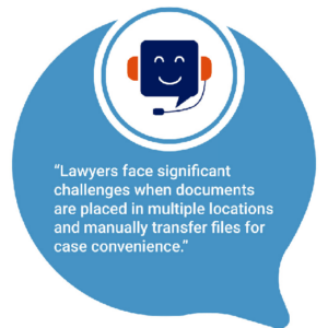 netDocShare-lawyers-transfer-files-convenience
