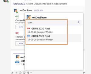 netDocShare-Feature-4