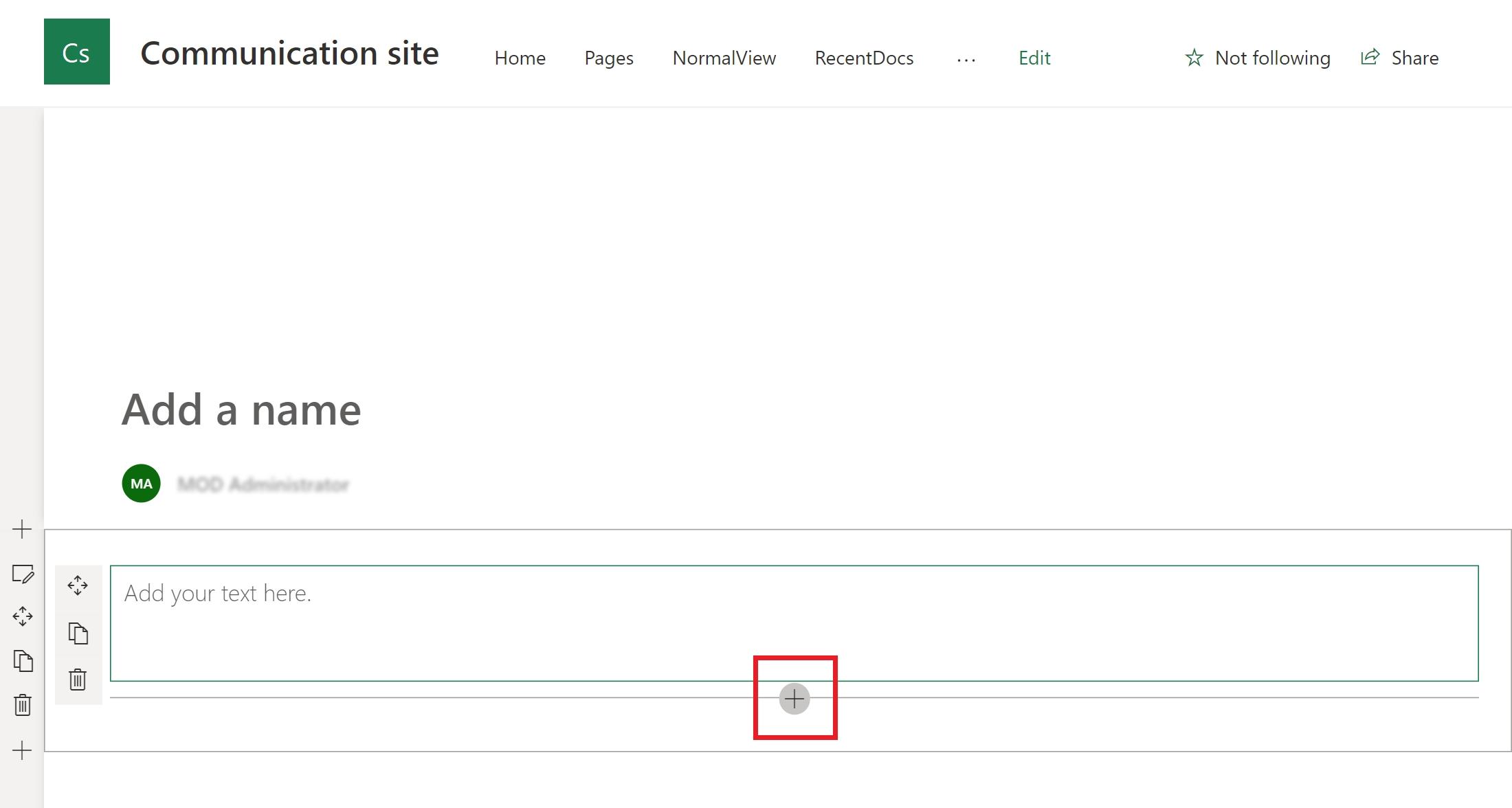 modern_page–adding_netdocshare_webparts