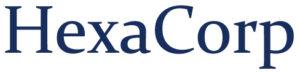 Client-logo-Hexacorp