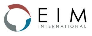 Client-logo-EIM