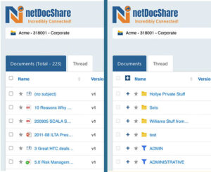 netdocshare-different-views