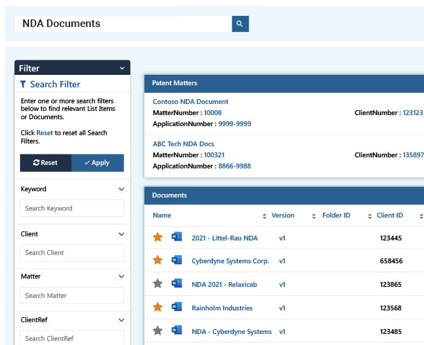 netdocshare-search