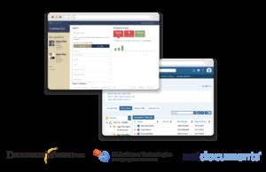 ILTA-Webinar-Banner