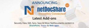 netDocShare-v3.2-cover