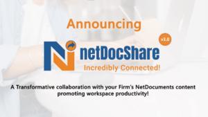 netDocshare-V3