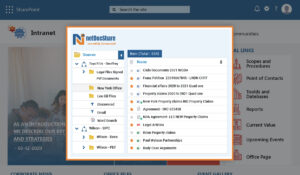 netDocShare-Feature-51200
