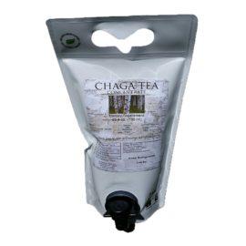 Chaga Tea Conentrate