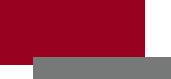 jrco logo