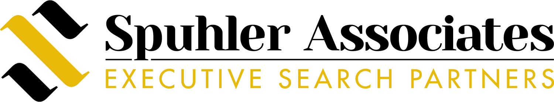 0ebc0dcc-d4c9-4a91-88cb-f69ece959ab1SA Logo