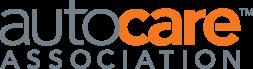 AutoCare Association