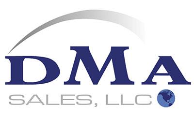 dma-sales
