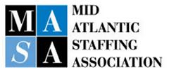 Mid Atlantic Staffing Association