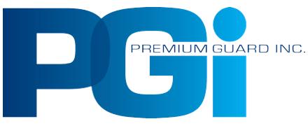 pgi-logo
