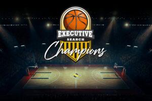 executive search champions