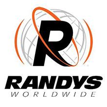 randys-worldwide