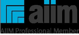 AIIM Professional Member
