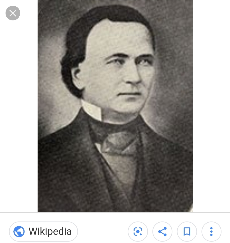 Courtesy of Wikipedia