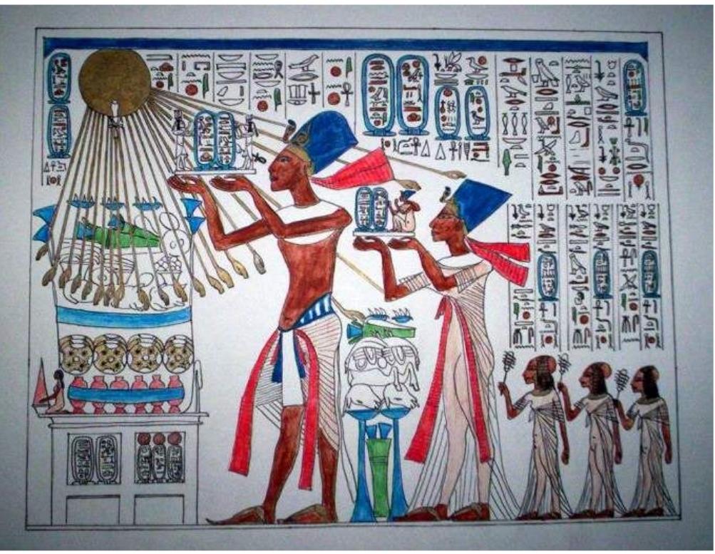 Courtesy of: https://mathstat.slu.edu/~bart/egyptianhtml/kings%20and%20Queens/Meritaten.html