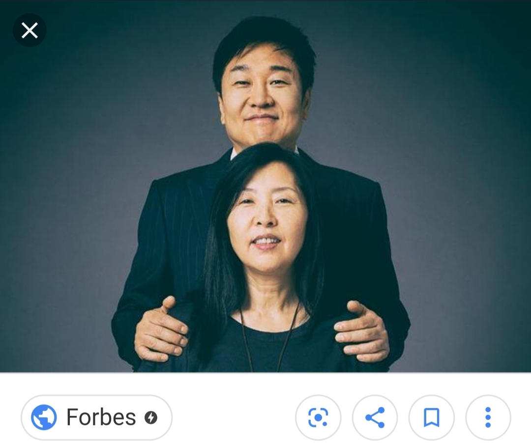Courtesy of Forbes