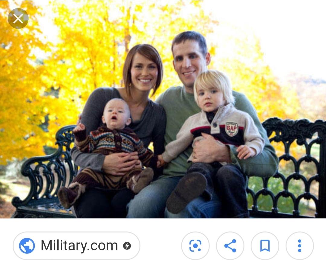 Courtesy of Military.com