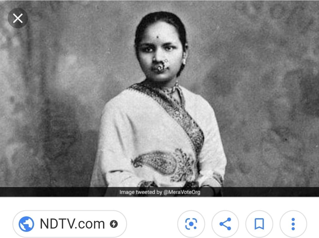 Courtesy of NDTV
