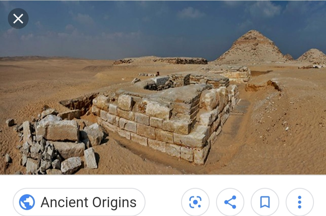 Courtesy of Ancient Origins