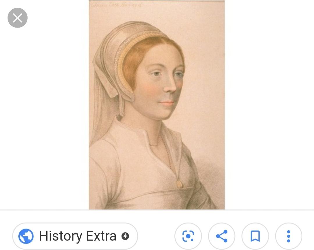 Courtesy of History Extra