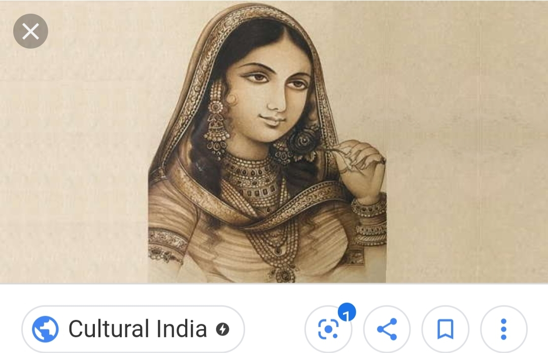 Courtesy of Cultural India