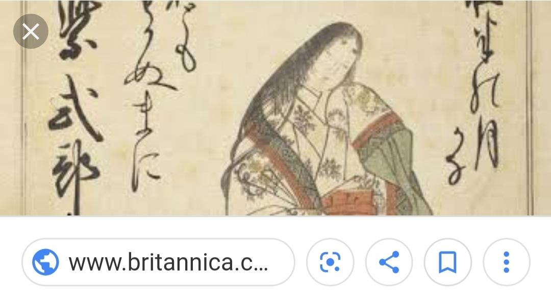 Courtesy of Britannica