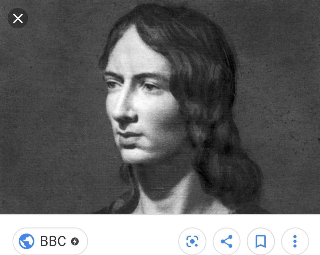 Courtesy of the BBC
