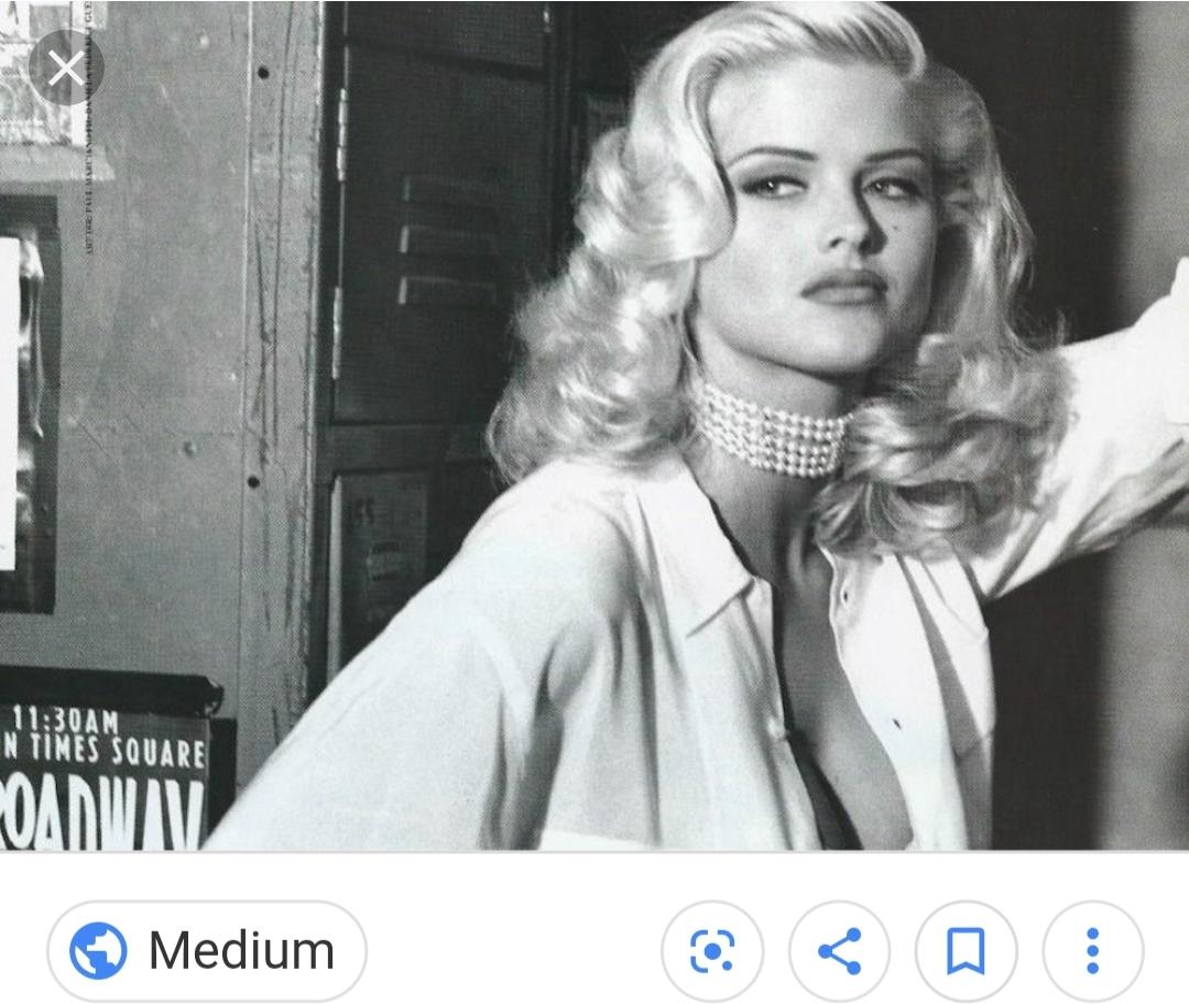 Courtesy of Medium