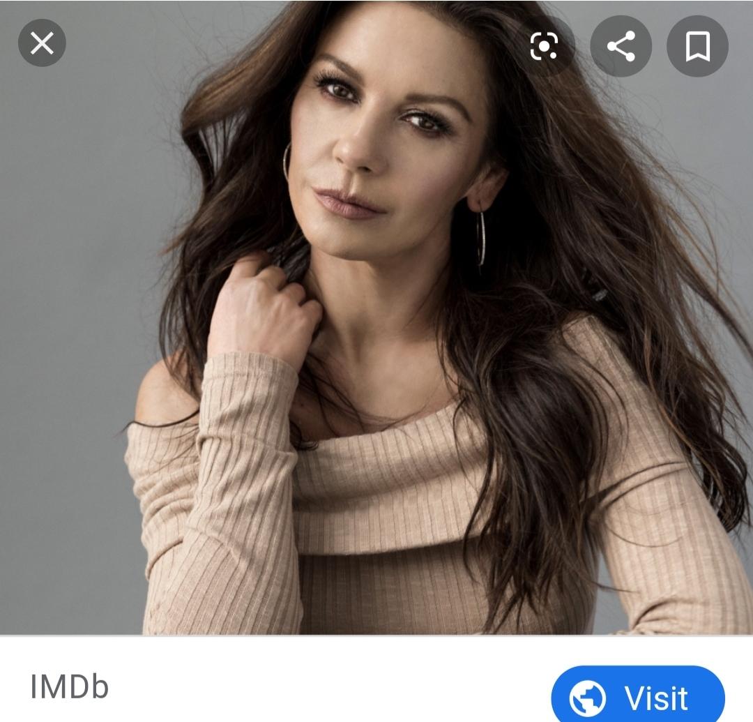 Courtesy of IMDb