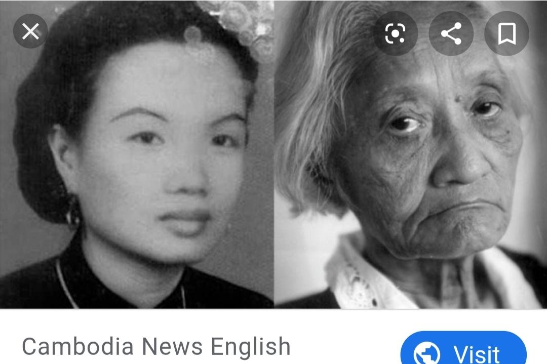 Courtesy of Cambodia News English