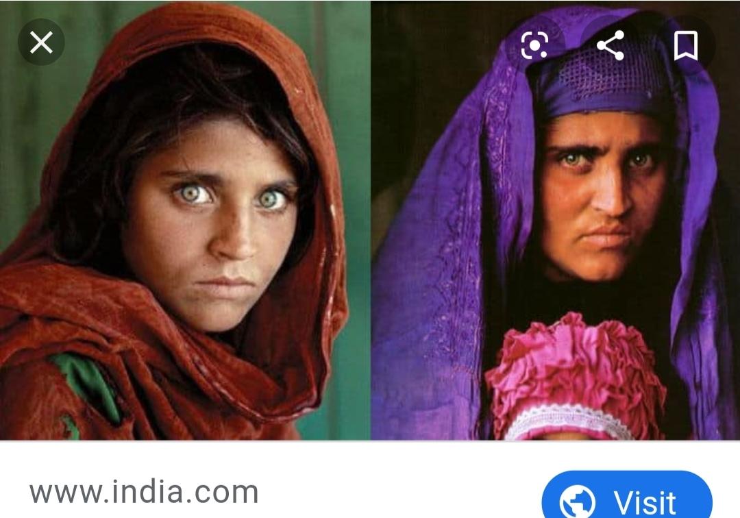 Courtesy of India.com