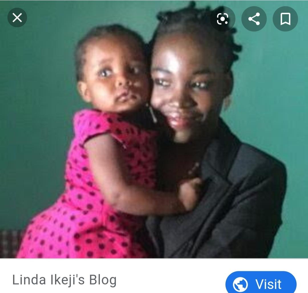 Courtesy of Linda Ikeji's Blog