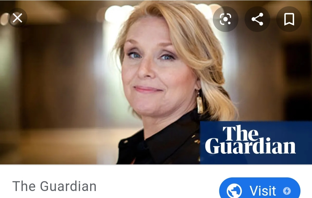 Courtesy of the Guardian