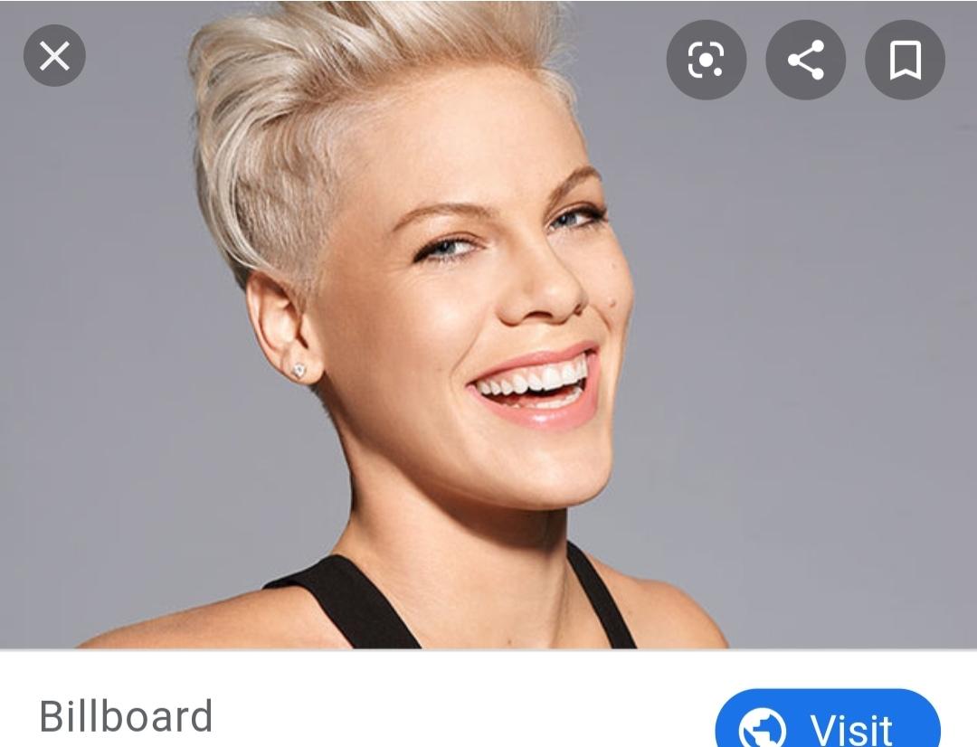 Courtesy of Billboard