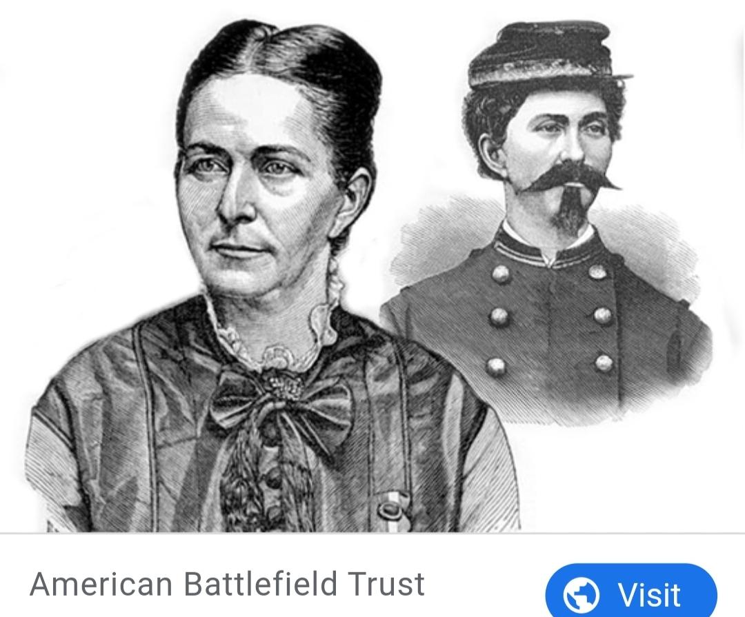 Courtesy of American Battlefield Trust