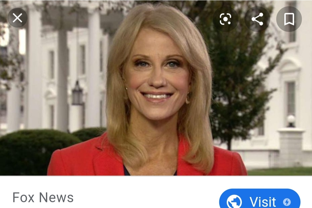 Courtesy of Fox News