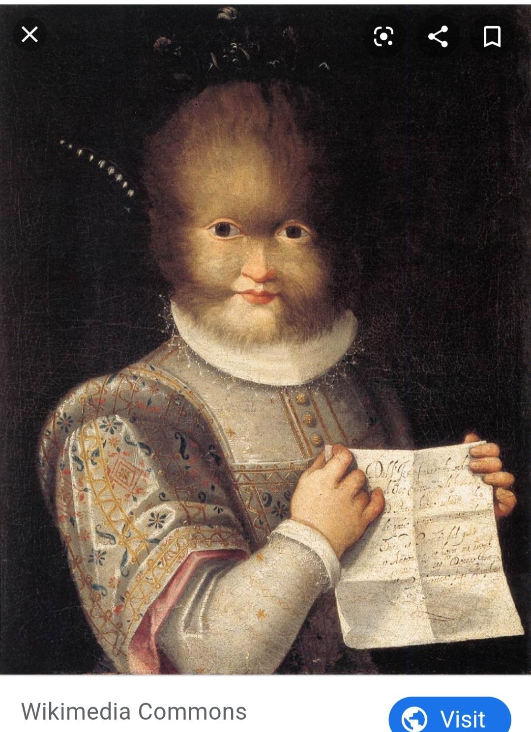 Courtesy of Wikimedia Commons
