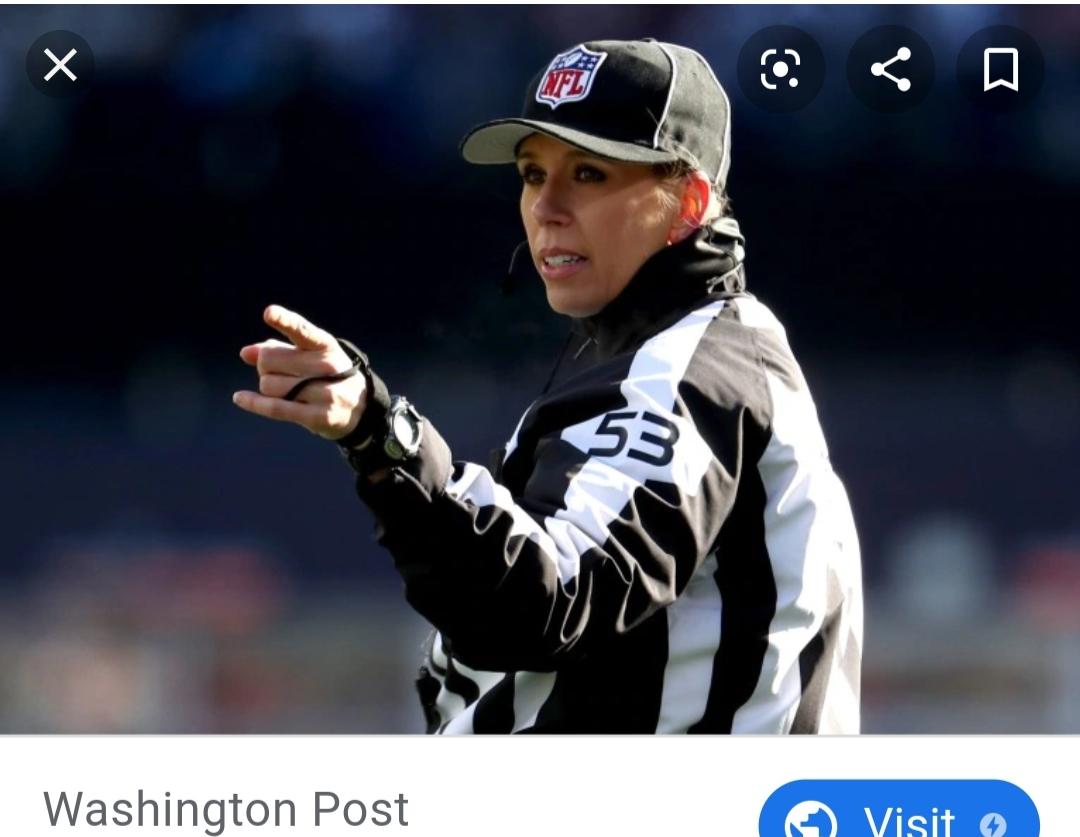 Courtesy of the Washington Post